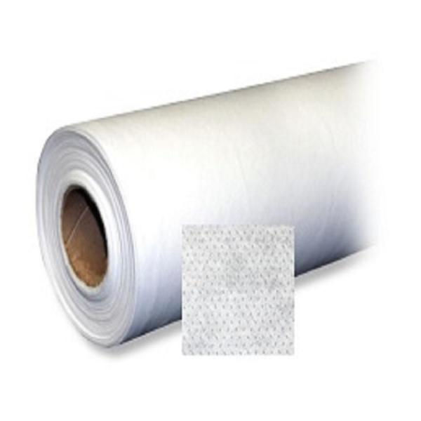 ADO Products Insulation Netting 9 ft  2 in  x 750 ft  ICPP110   The     ADO Products Insulation Netting 9 ft  2 in  x 750 ft  ICPP110   The Home  Depot
