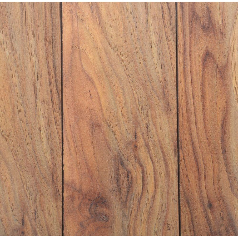 Home Decorators Collection Laminate Flooring