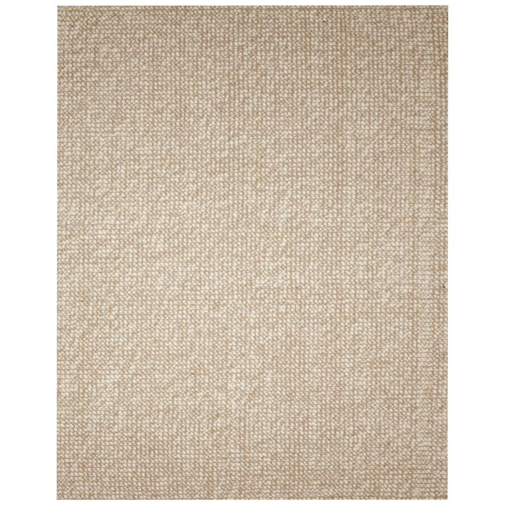 Wool Area Rugs Home Depot
