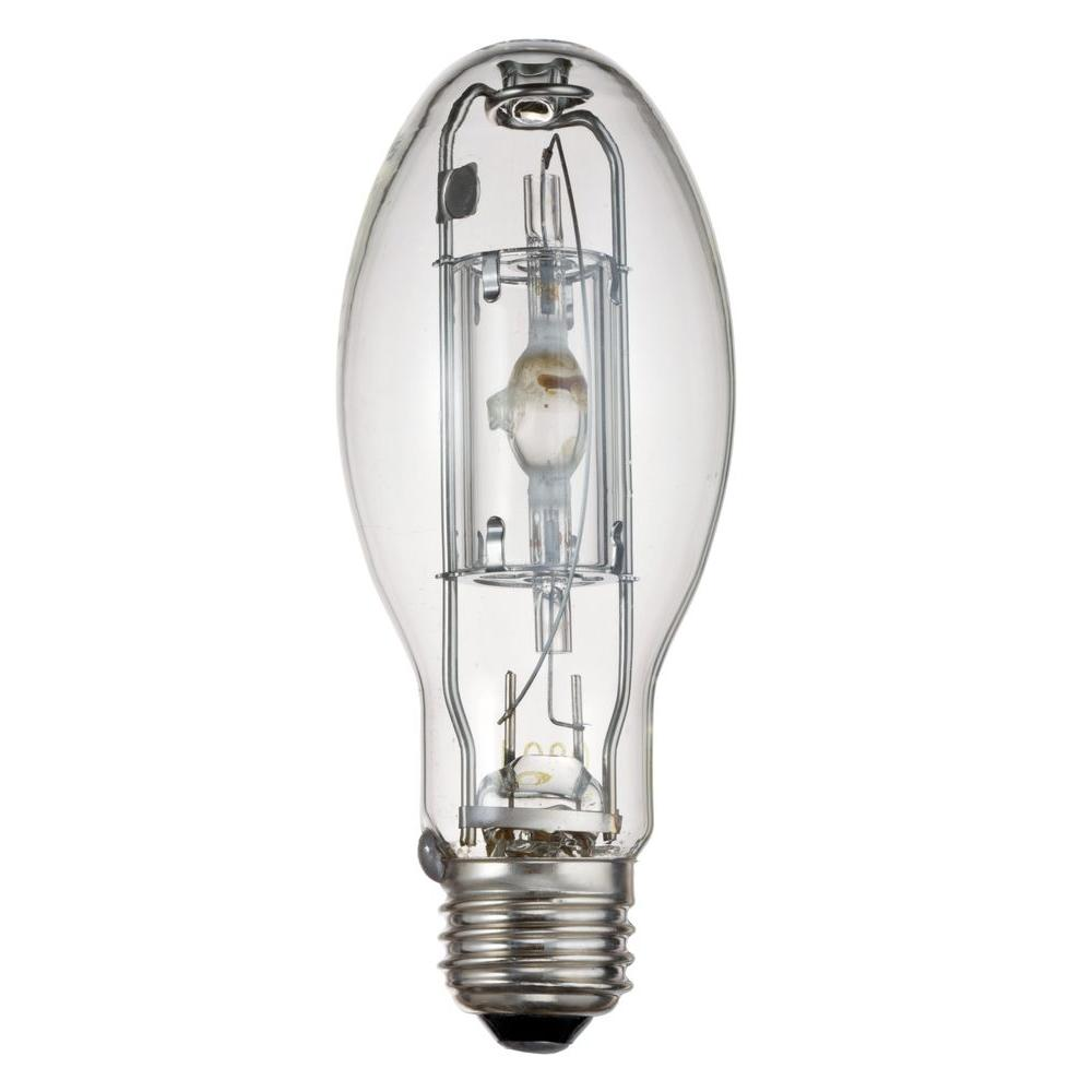 Metal Halide Light Bulb