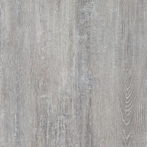 Home Decorators Collection Stony Oak Grey 6 in  x 36 in  Luxury     Canadian Hewn Oak Luxury Vinyl Plank Flooring
