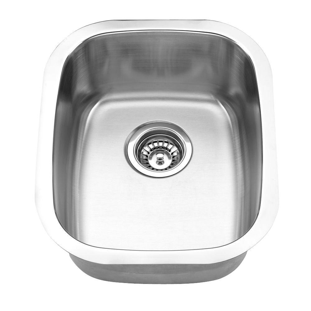 Yosemite Home Decor Sinks