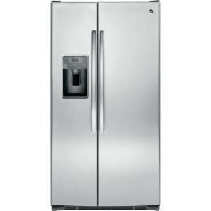 4款美国最佳电冰箱推荐!选冰箱看4个标准