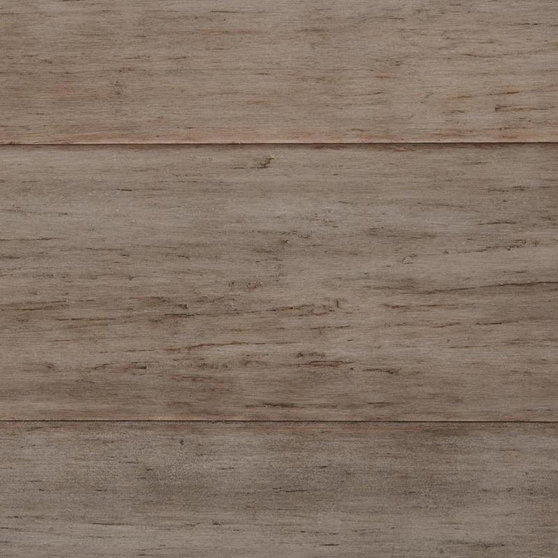 Who Makes Home Decorators Collection Bamboo Flooring