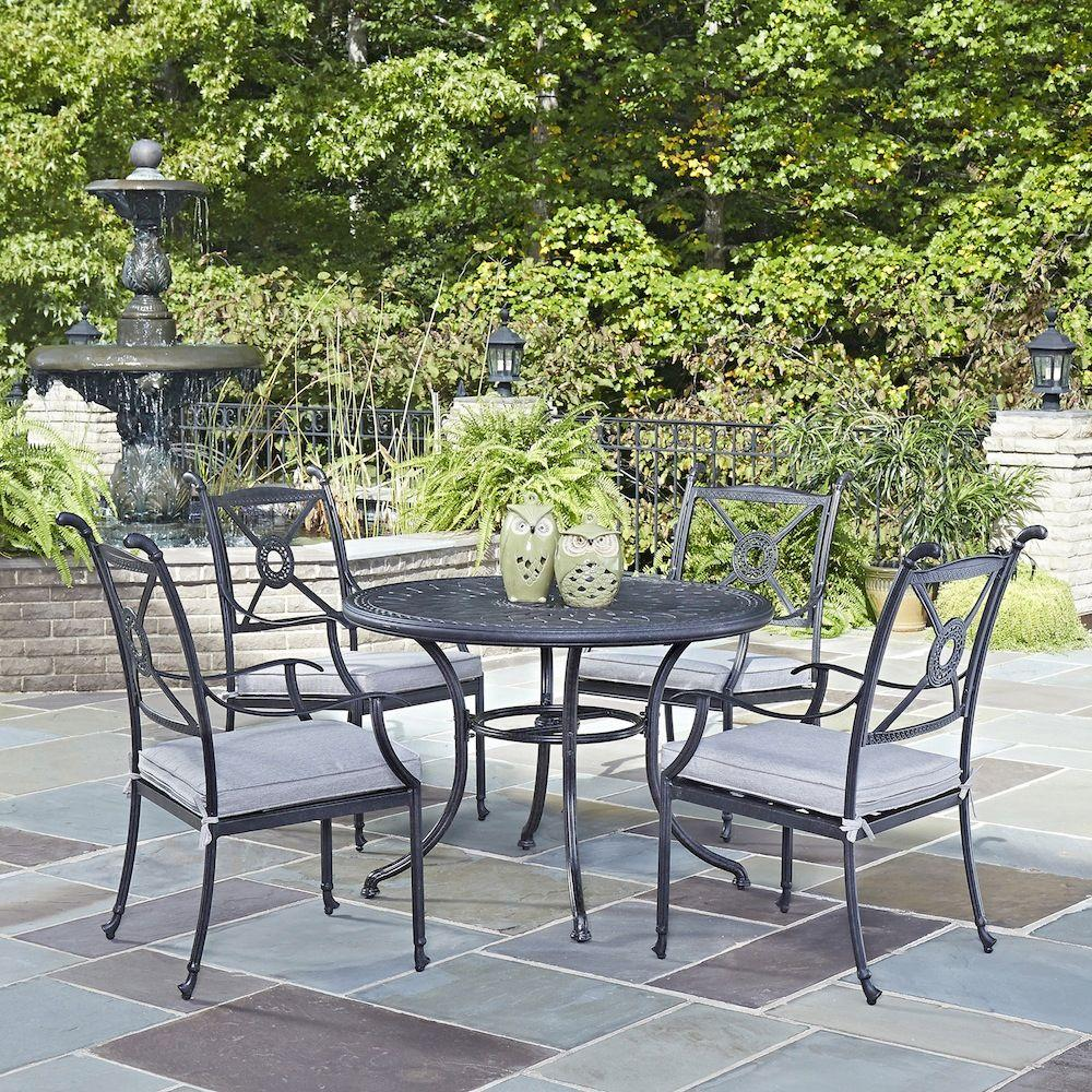 Outdoor Furniture Athens Greece