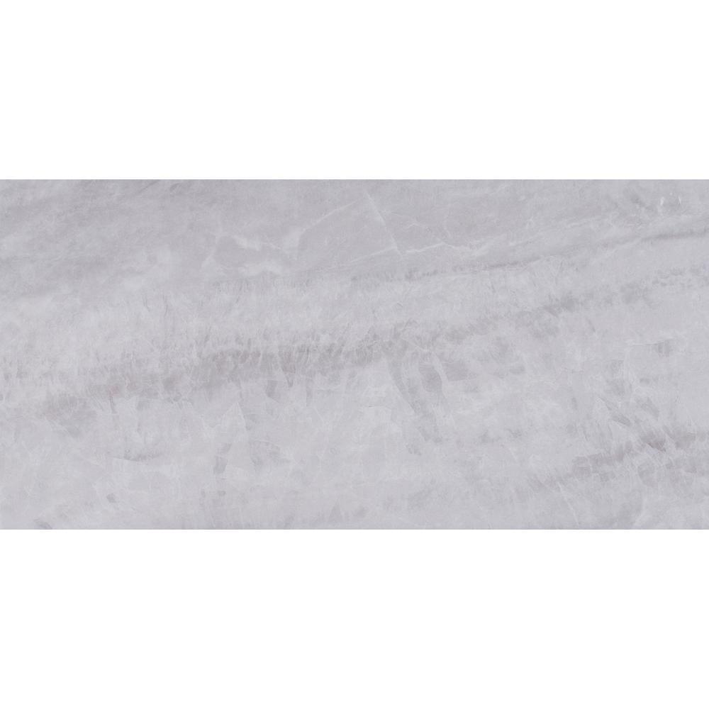 12x24 Porcelain Floor Tile