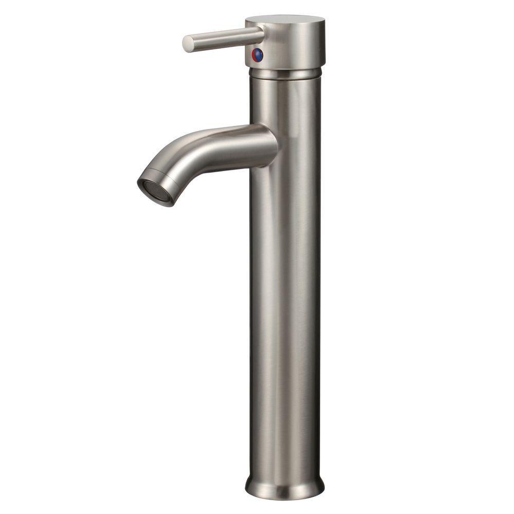 Bathroom Sink Water Hoses