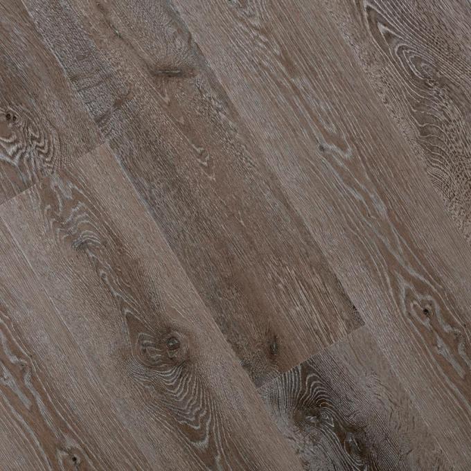 Lifeproof Kingship Oak Water Resistant 12 Mm Laminate Flooring