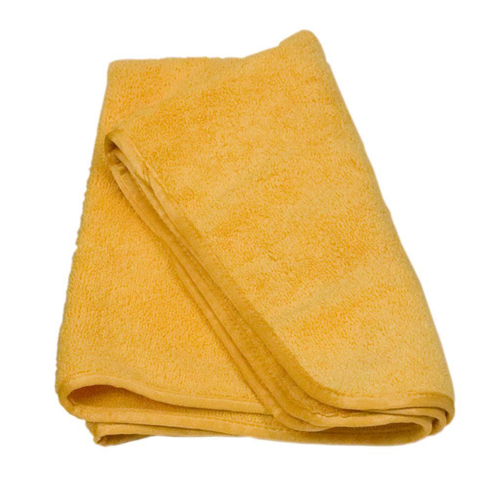 detailer s choice extra large microfiber drying towel