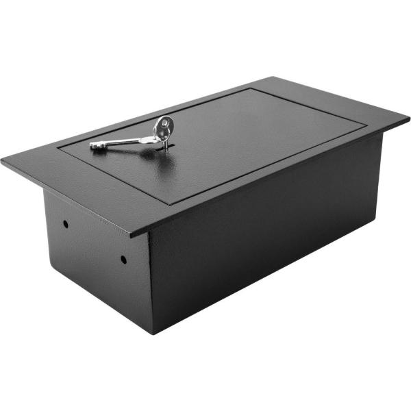 Wall   Floor Safes   Safes   The Home Depot 0 22