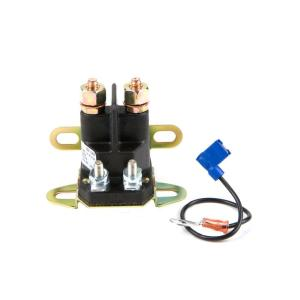 12Volt Universal Lawn Tractor Solenoid4902500013  The