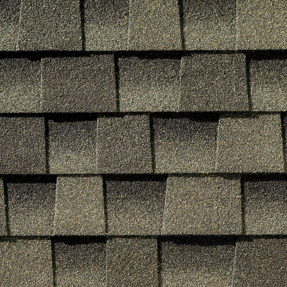 Best Kitchen Gallery: Gaf Timberline Hd Weathered Wood Lifetime Architectural Shingles of Architectural Shingles  on rachelxblog.com