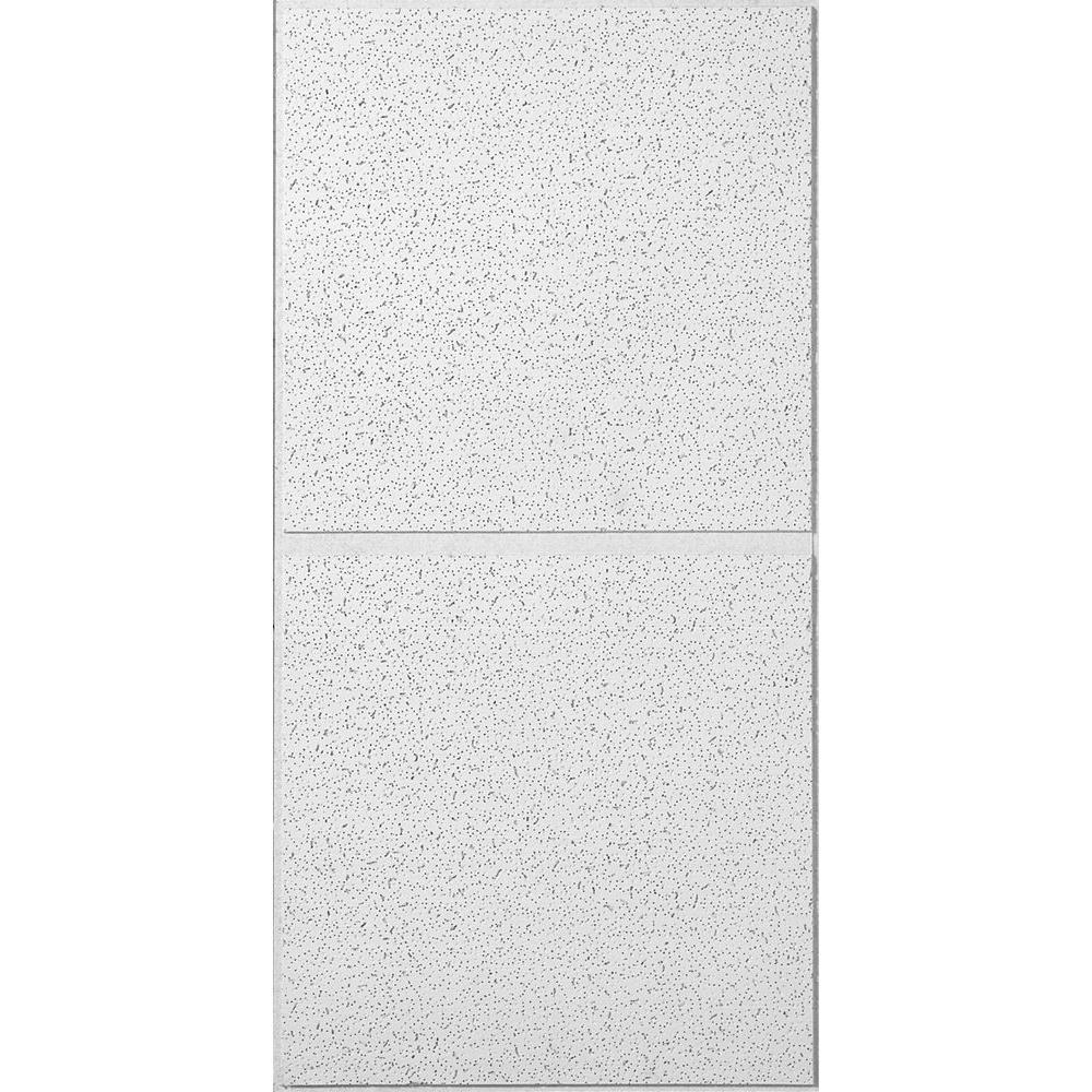 Pretty 12 Ceramic Tile Thin 12 X 12 Ceiling Tiles Round 13X13 Ceramic Tile 18 Floor Tile Youthful 1X1 Floor Tile Purple1X2 Subway Tile Usg Ceilings Radar | Boatylicious