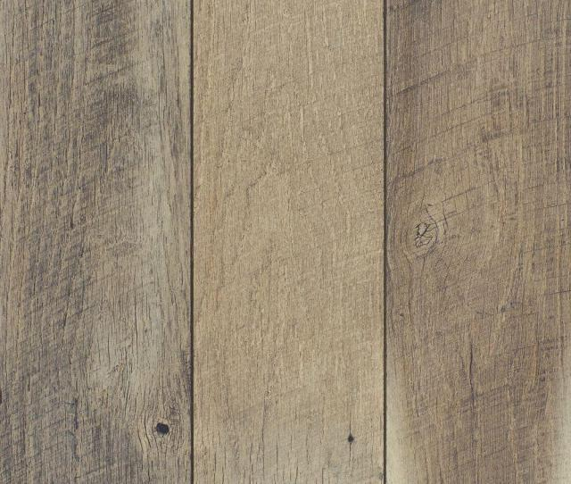 Home Decorators Collection Cross Sawn Oak Gray  Mm Thick X