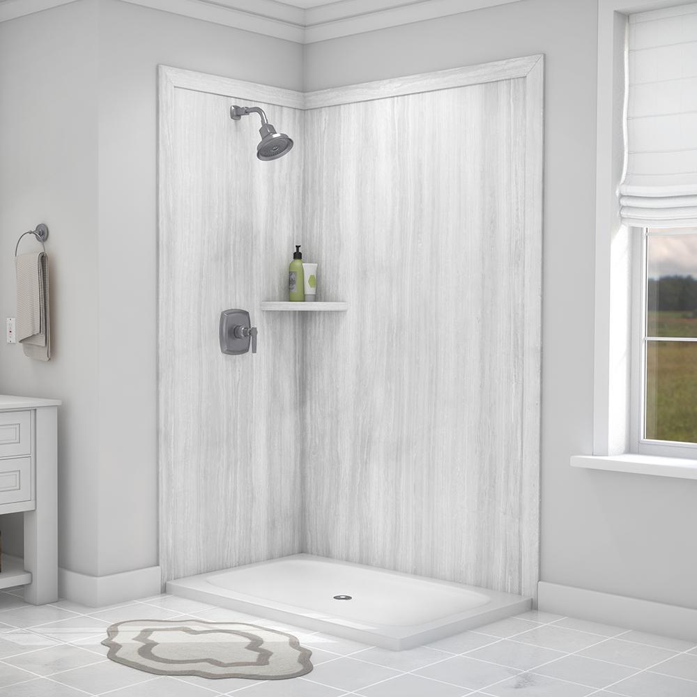 vinyl flooring for shower walls vinyl