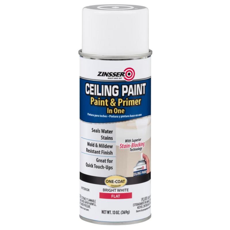 Ceiling Paint Coverage Integralbook Com