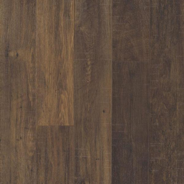 Pergo Outlast  Chestnut Brown 10mm Thick x 6 1 8 in  Wide x 47 1 4     Pergo Outlast  Chestnut Brown 10mm Thick x 6 1 8 in  Wide x