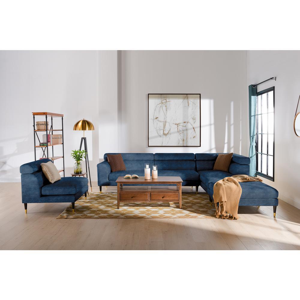 velvet sectionals living room
