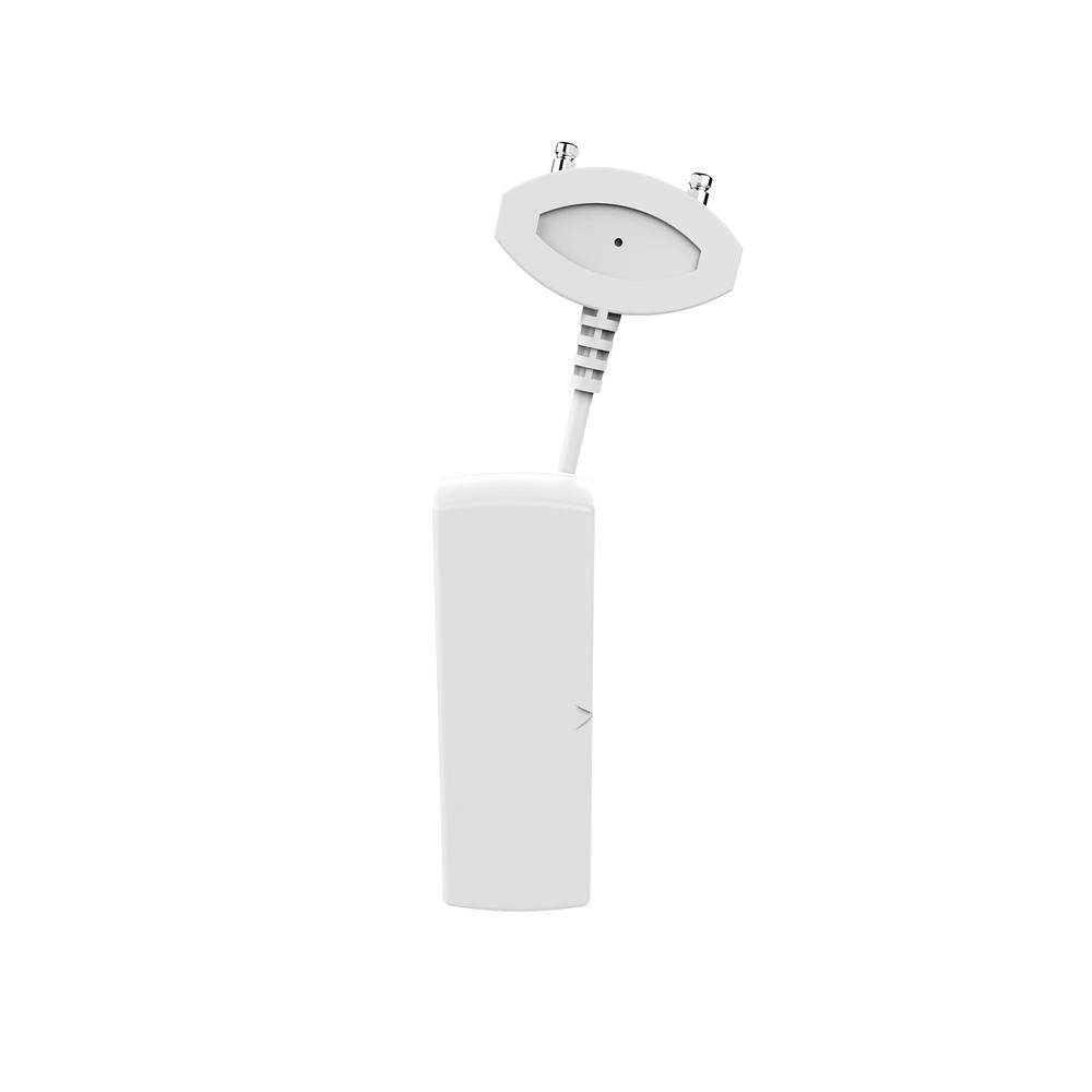 Wireless Alarm System Home Depot