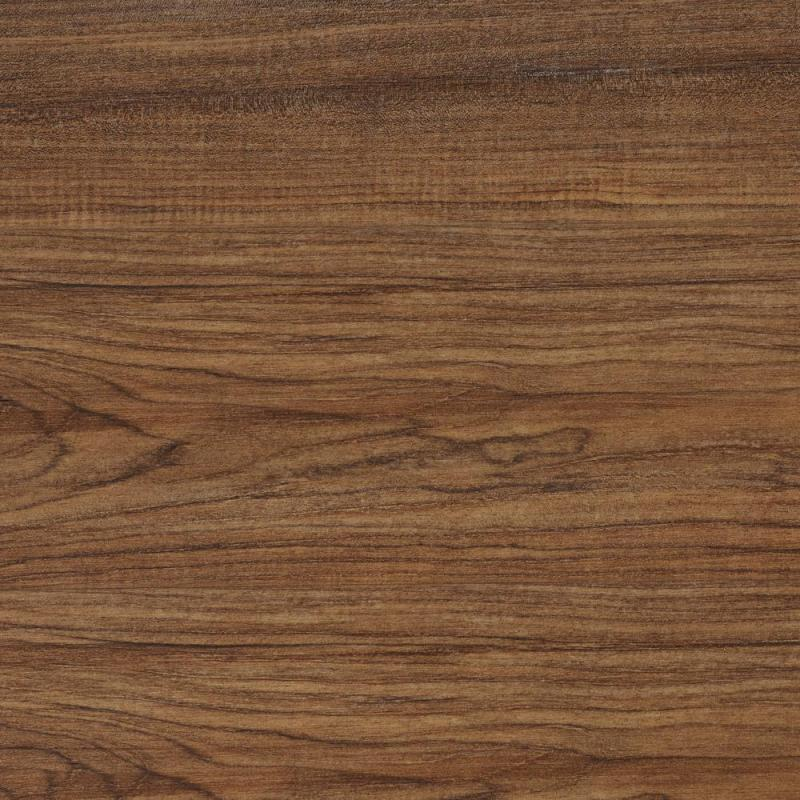 home decorators collection welcoming oak home decorators collection vinyl plank flooring reviews 12898