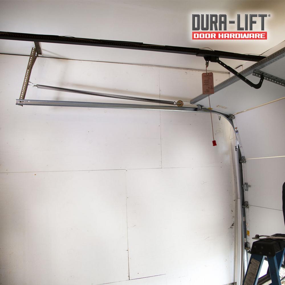 Garage Door Spring | Awesome Home Garage Doors Design ... on New Garage Door Springs  id=17473