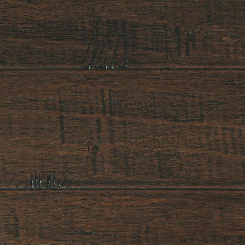 home decorators collection flooring billingsblessingbags org