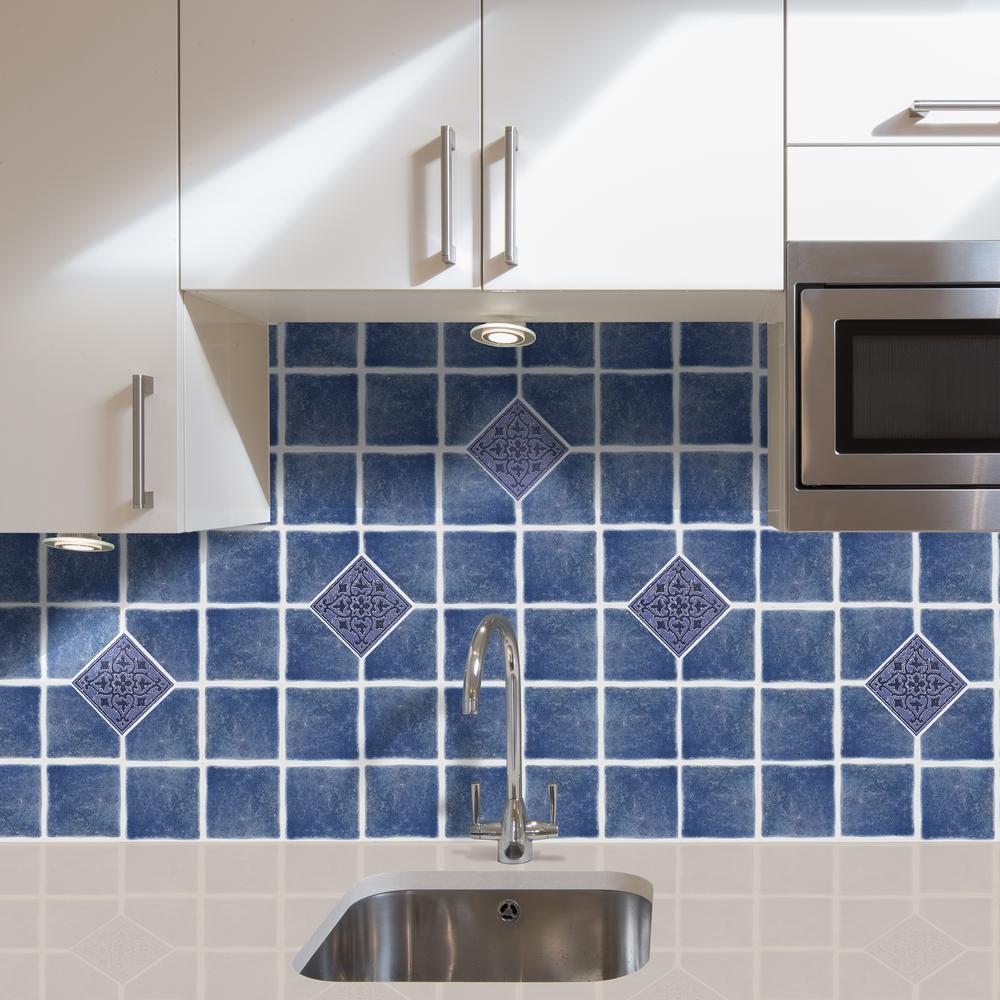 self adhesive wall tiles paulbabbitt com