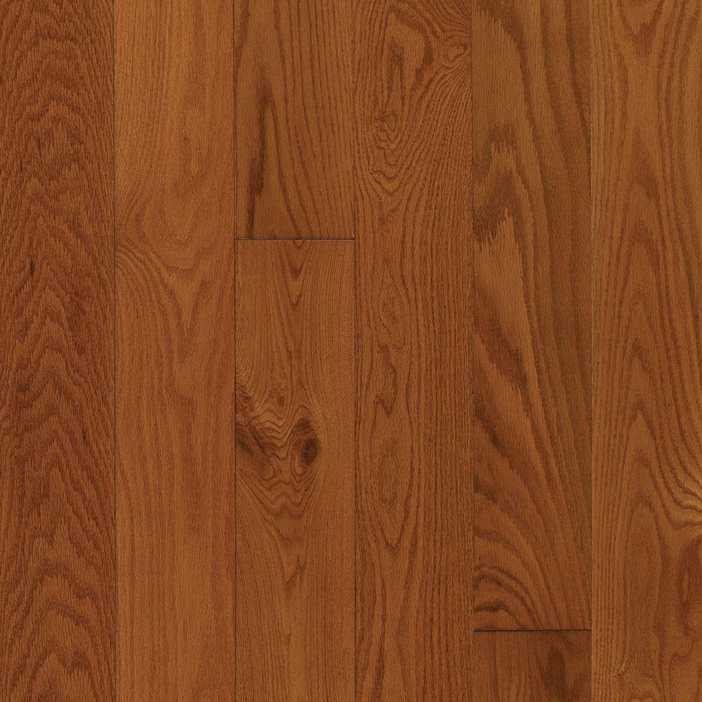 Mohawk Engineered Hardwood Wood Flooring The