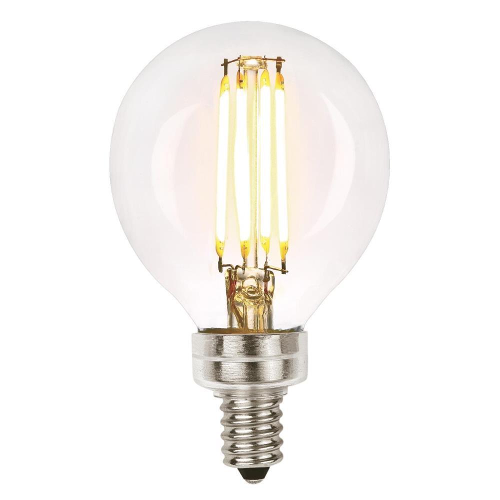 Westinghouse Lightbulbscom