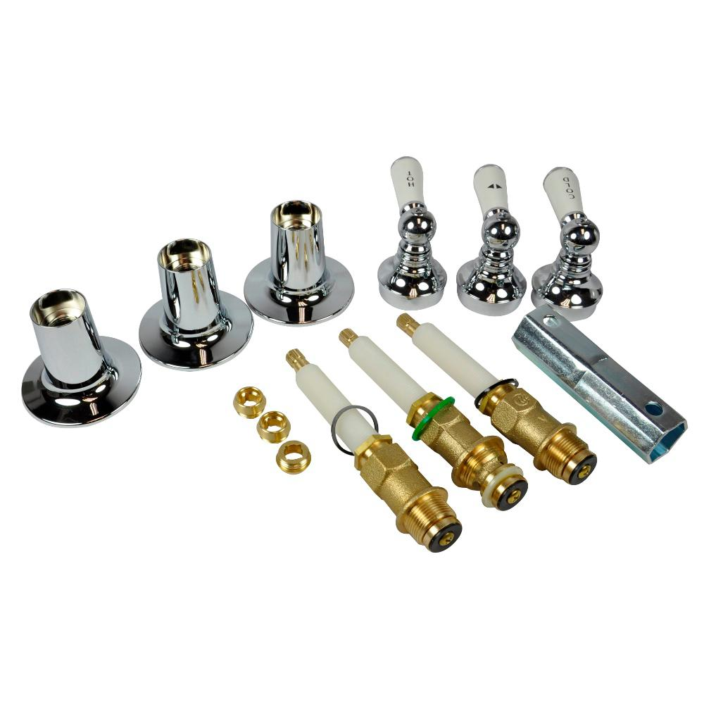 pfister bathroom faucet replacement parts