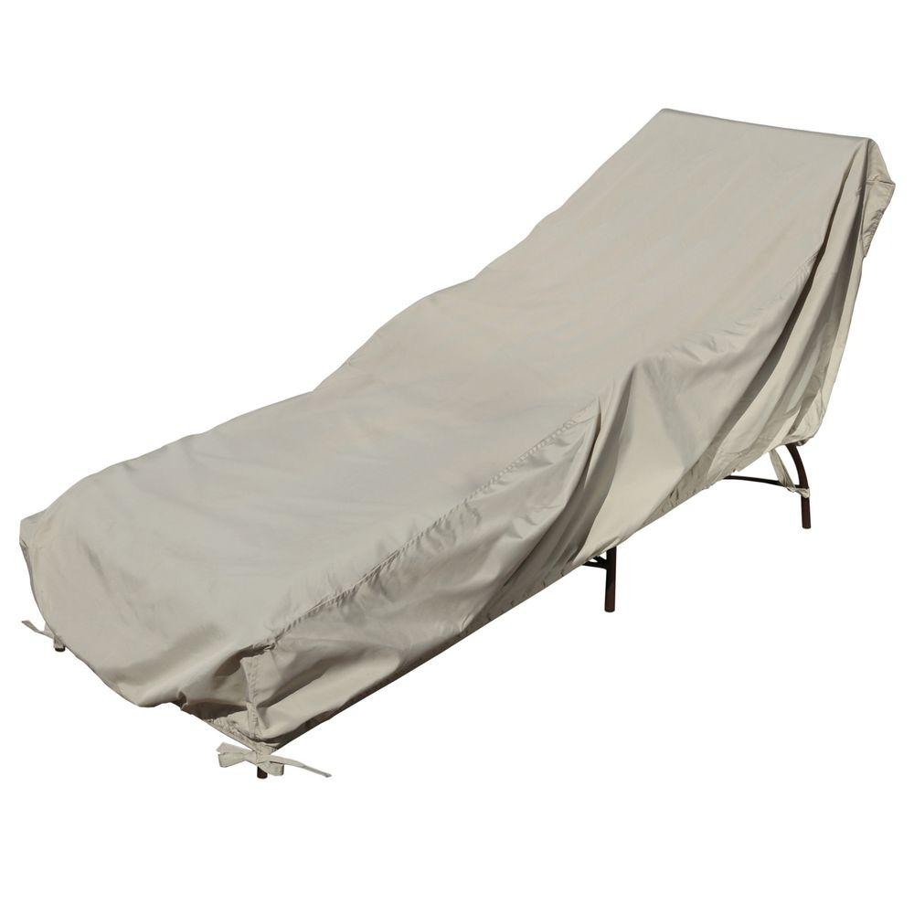 Island Umbrella Patio Chaise Lounge Winter Cover-NU564 ... on Patio Cover Ideas For Winter id=18504