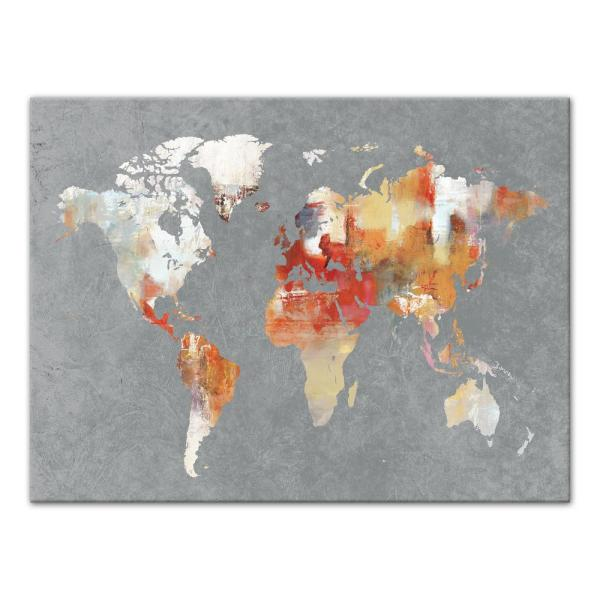 Watercolor world map painting 4k pictures 4k pictures full hq tapestry bleum cade icejazz blue watercolor world map tapestry abstract splatter painting tapestry wall hanging art for diy watercolor world map artwork gumiabroncs Image collections