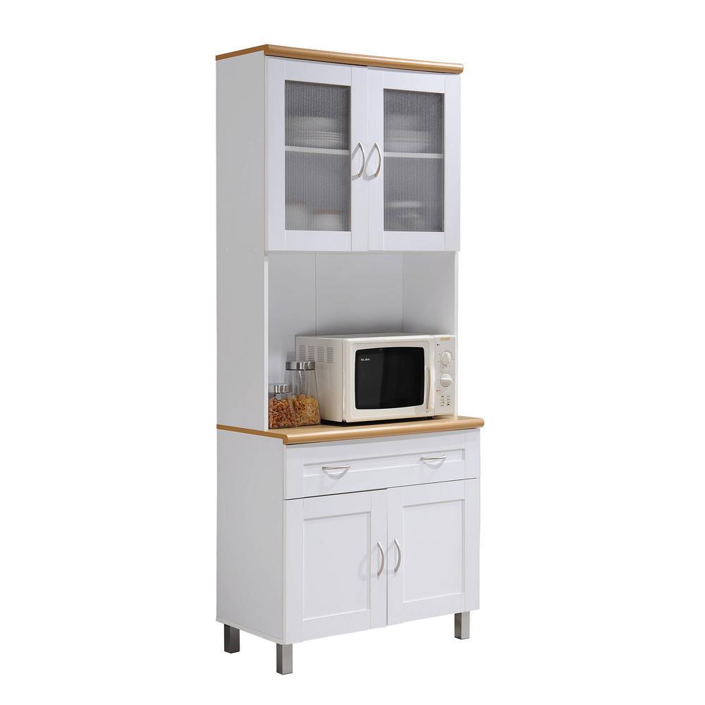 Q Furniture Halifax