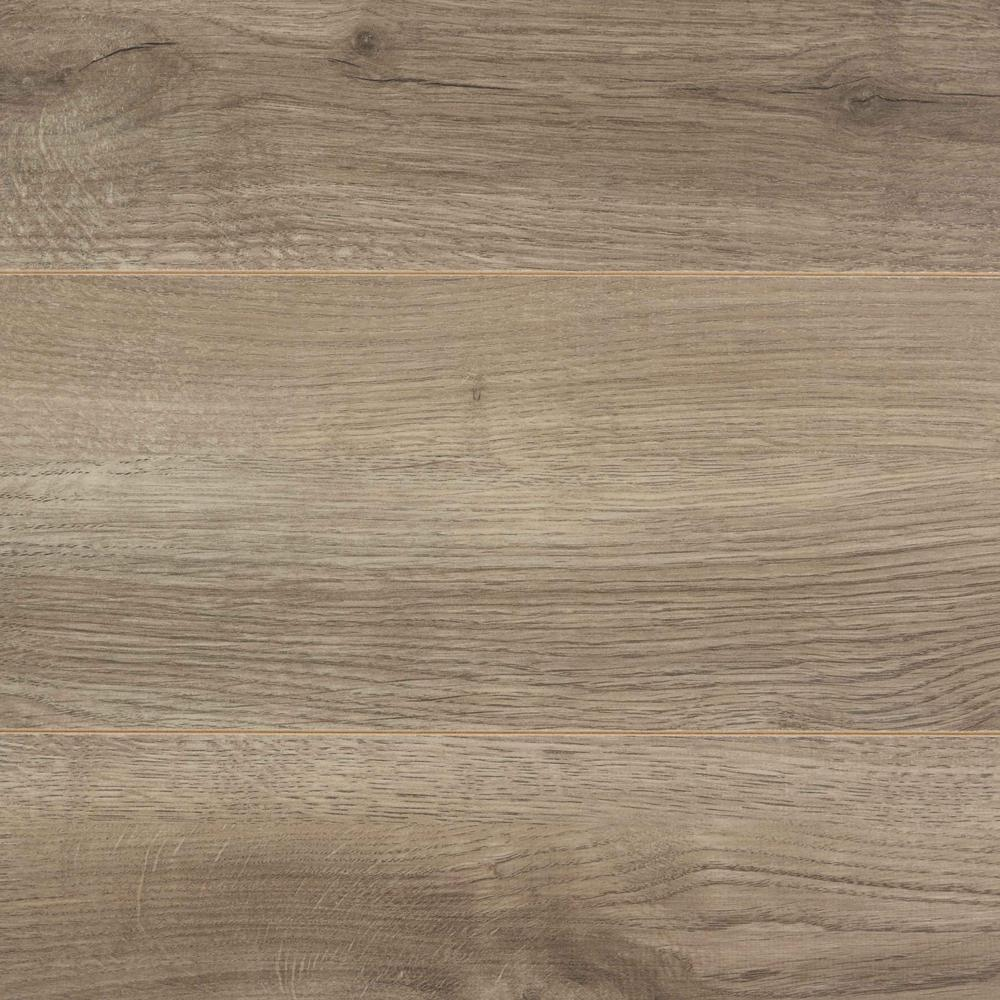 Home Decorators Collection Kempson Ridge Oak  Mm T X   In W X