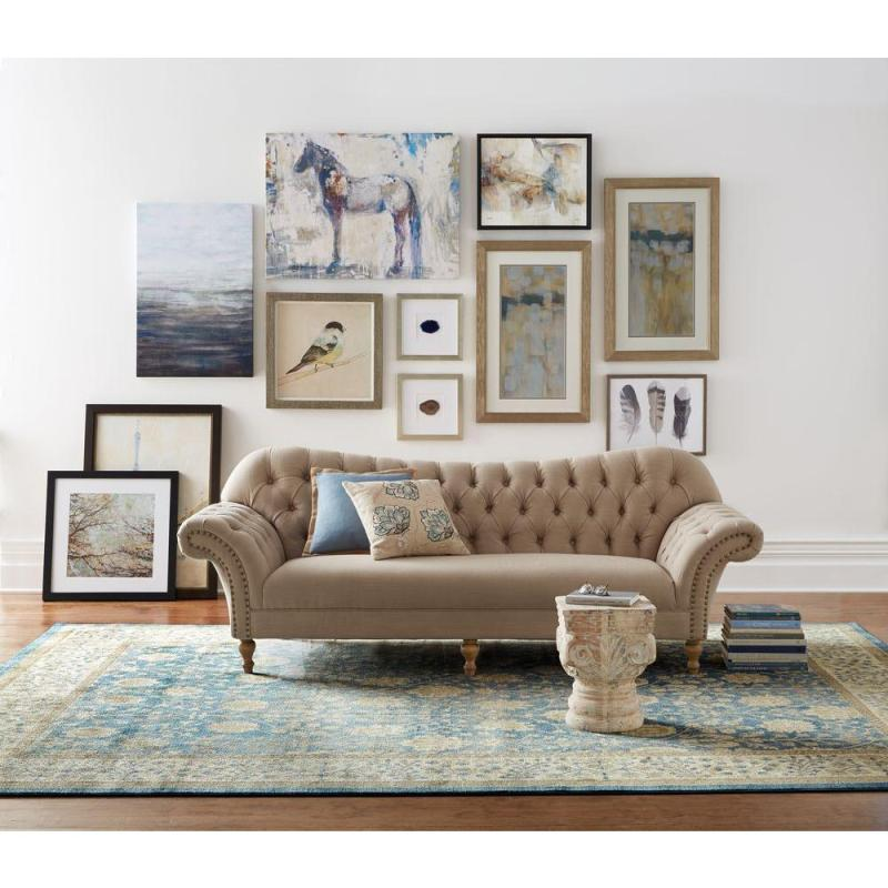 Who Owns Home Decorators Collection