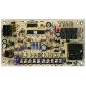Control Board for Air HandlerElectric Furnace03109156