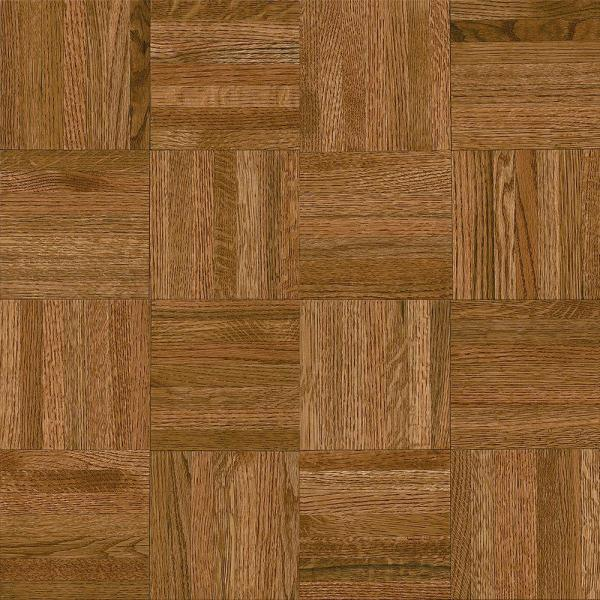 Bruce Butterscotch Parquet 5 16 in  Thick x 12 in  Wide x 12 in     Bruce Butterscotch Parquet 5 16 in  Thick x 12 in  Wide x 12