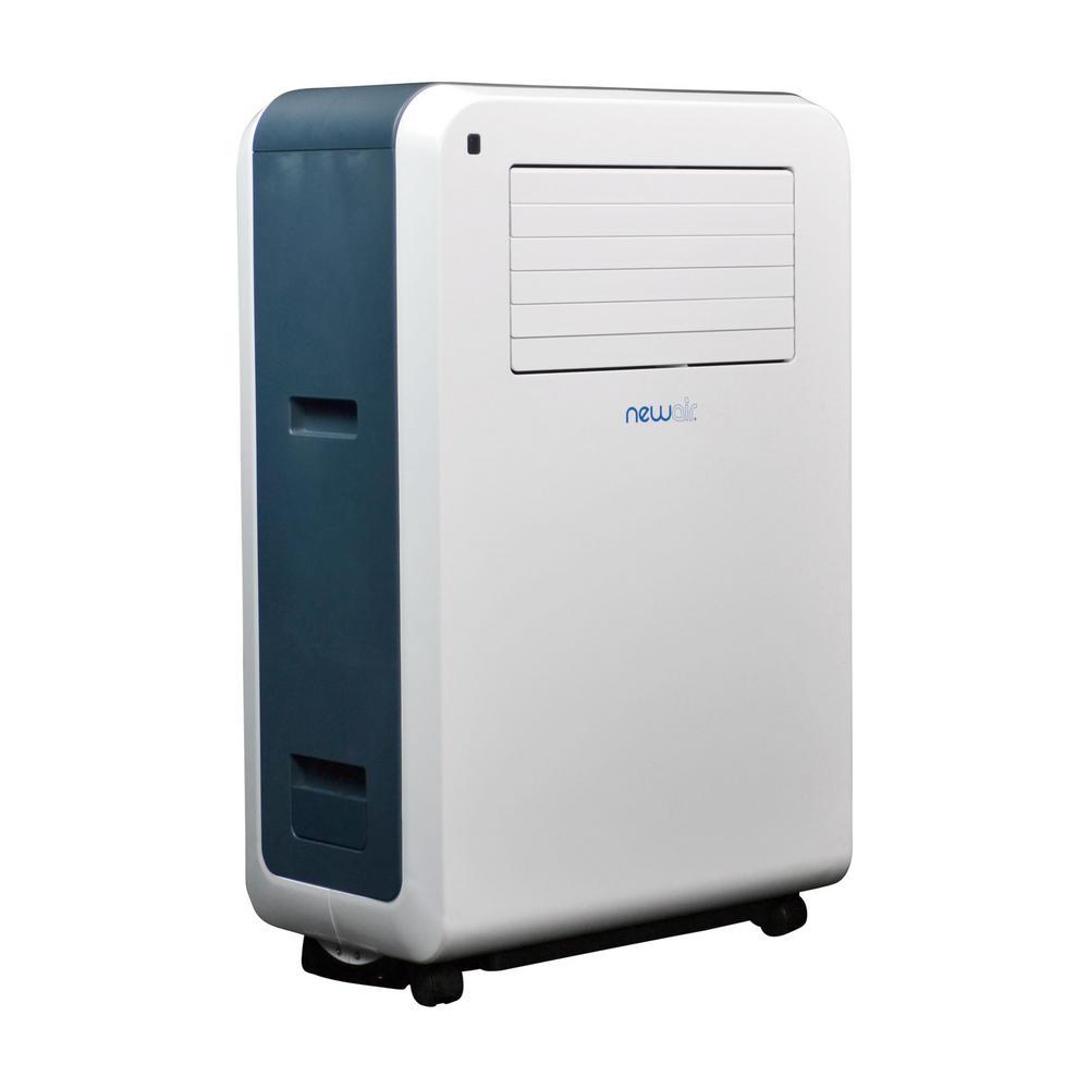 Conditioner Depot Btu Home Air 12000