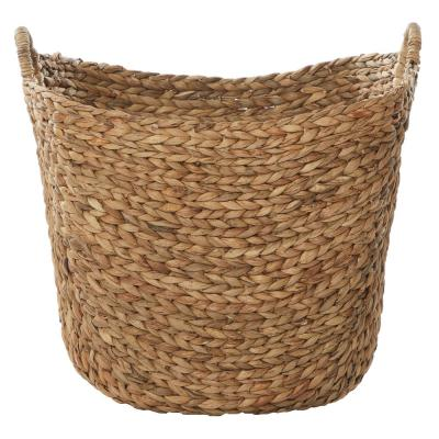 storage baskets home accents the