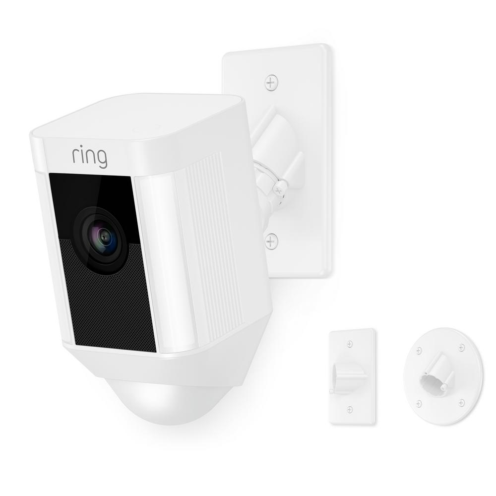 Diy Home Surveillance Systems Reviews