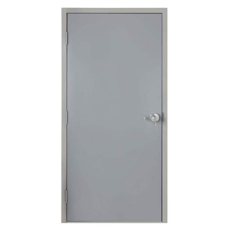 Knock Down Door Frame Oceanfur23 Com