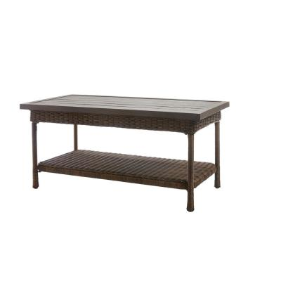 outdoor coffee tables patio tables