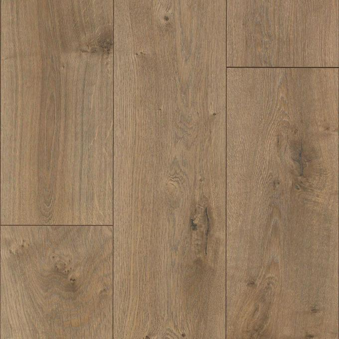 Is Pergo Laminate Flooring Water Resistant Wikizie