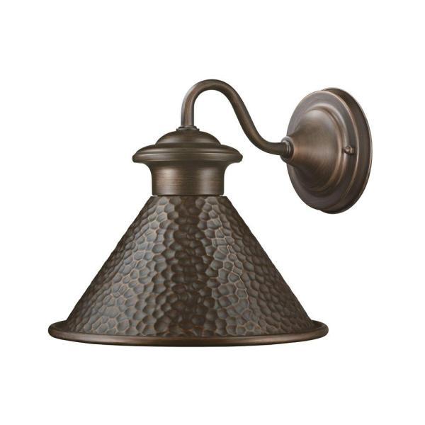 outdoor lamps antique # 68