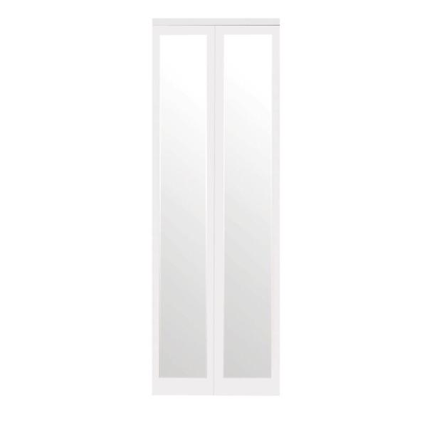 pinecroft 30 in x 80 in optique clear lite Pinecroft 30 In X 80 In Optique Clear Lite id=84128