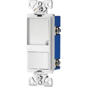 Cooper Decorator Switch Wiring Diagram | Online Wiring Diagram