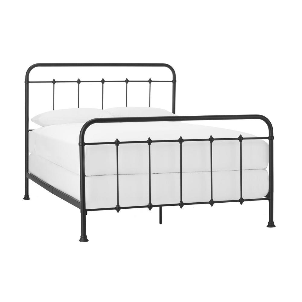 bedroom furniture furniture the