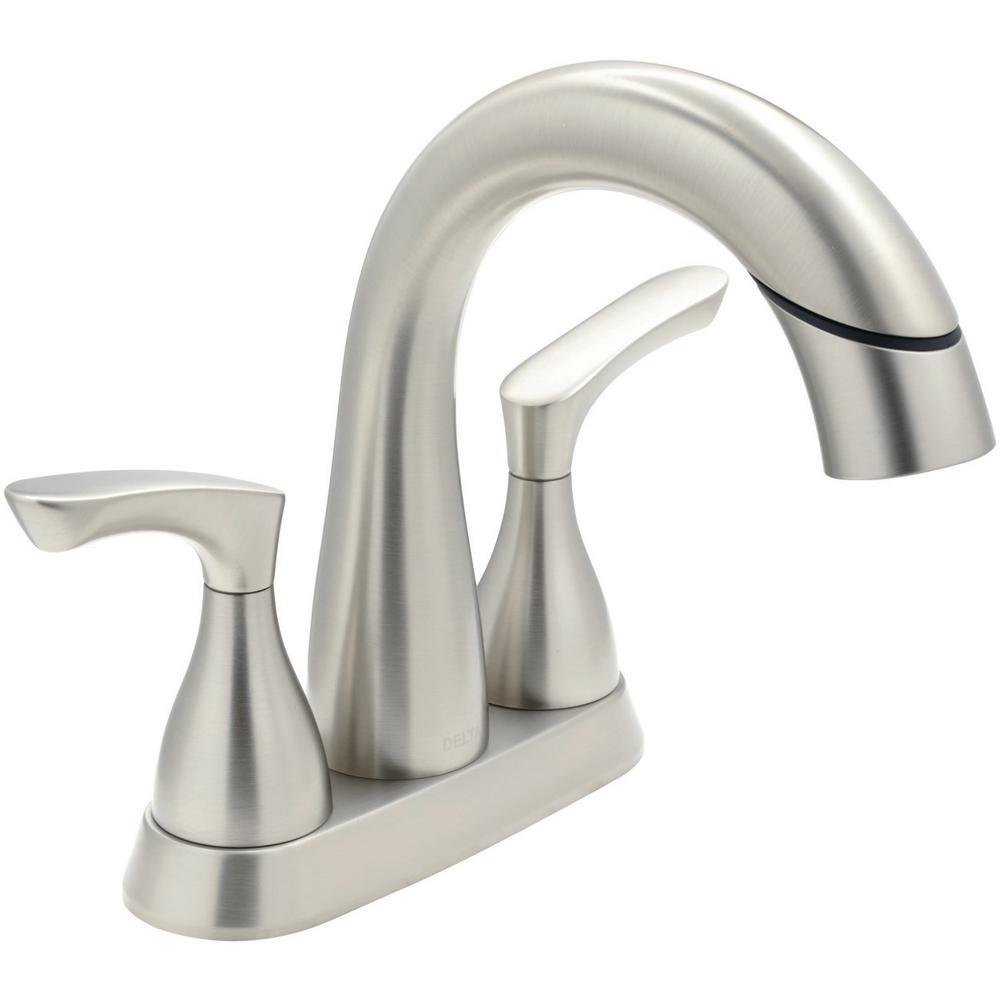 home faucets broadmoor 4 in centerset 2