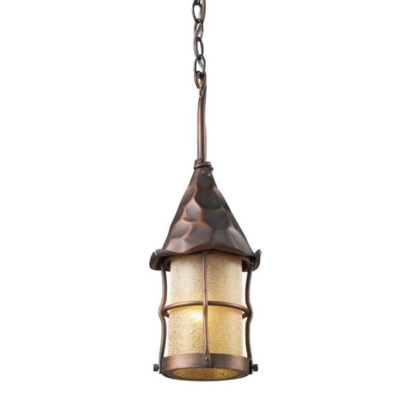 outdoor lamps antique # 29