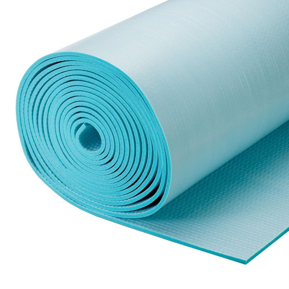 How To Keep Your Wonderful Fluffy Rugs Ikea as well Installing Carpet Pad With Vapor Barrier in addition Types Of Rug Pads further 203360075 in addition Carpeting Cushion. on types of carpet padding for area rugs